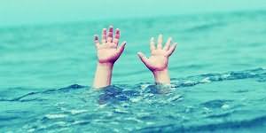Сонник спасти ребенка из воды мальчика